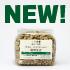 8月1日より出荷開始!ブラジル サカレマ 珈琲生豆〈有機JAS認証〉