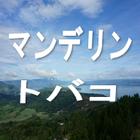 インドネシア・マンデリン・トバコ スペシャルティコーヒー生豆